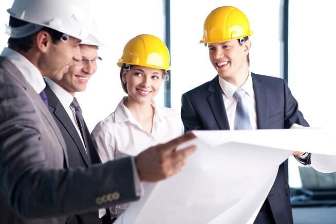 Pós Graduação em Ações de Vento nas Estruturas