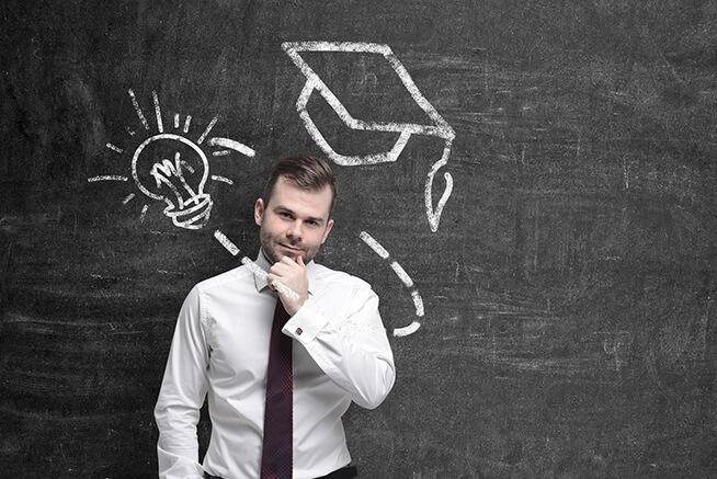 Pós Graduação em Andragogia e Técnicas de Facilitação