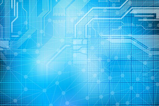 Pós Graduação em Aperfeiçoamento em Desenvolvimento de Softwares e Bancos de Dados usando Visual Studio, MySQL, Oracle e SQL Server