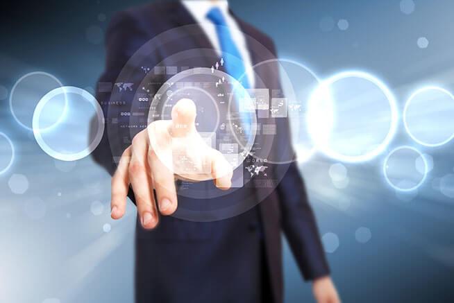 Pós Graduação em Banco de Dados Oracle e SQL Server