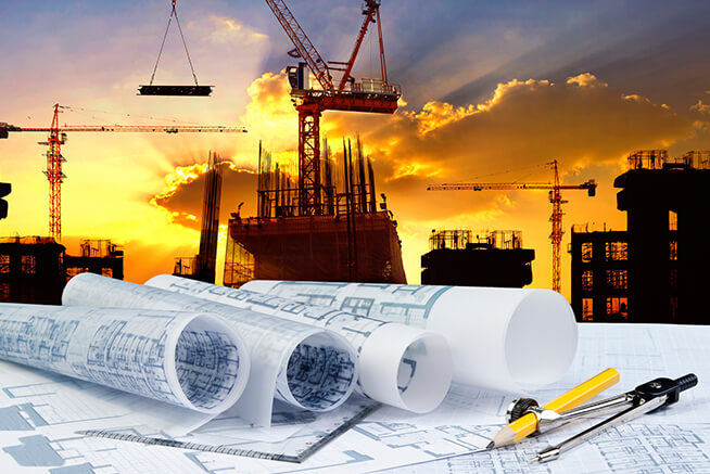 Pós Graduação em Concreto Armado E Protendido - Projeto, Execução e Recuperação Estrutural