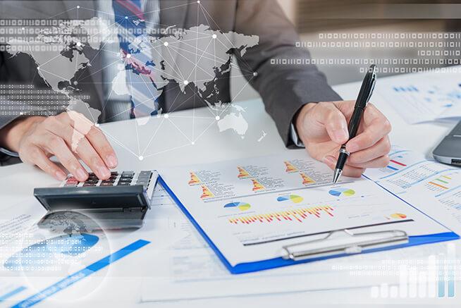 Pós Graduação em Corporate Financial Management
