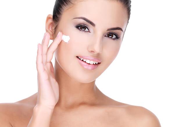 Pós Graduação em Cosmetologia e Estética Funcional