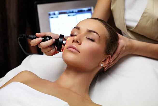Pós Graduação em Cosmetologia e Estética Funcional (Sábado)