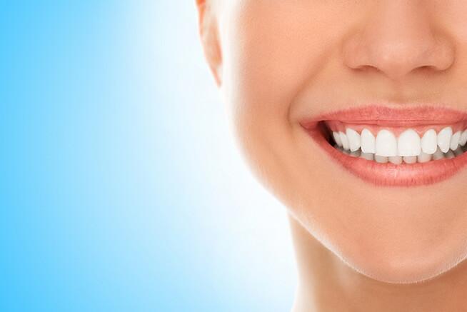 Pós Graduação em Dentística (Prof. Bruno Campos)