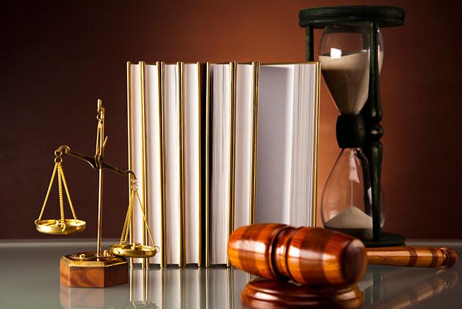 Pós Graduação em Direito Constitucional Penal, Processo e Segurança Pública