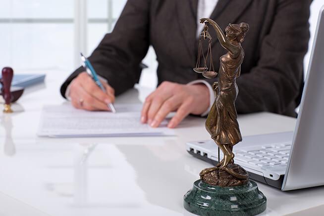 Pós Graduação em Direito do Trabalho e Compliance Trabalhista