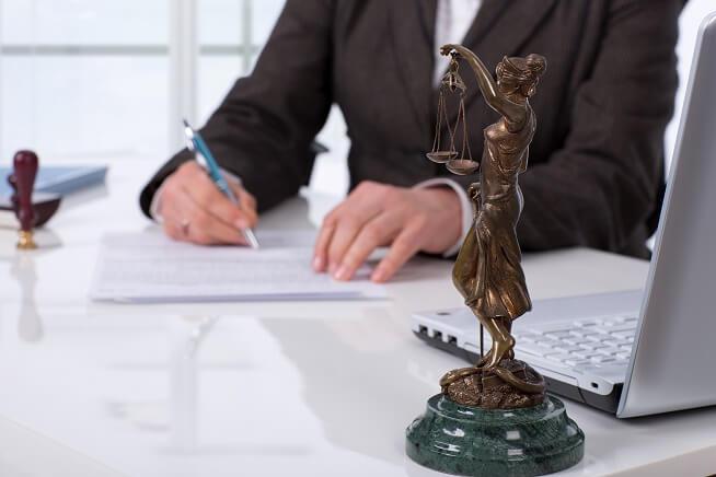 Pós Graduação em Direito do Trabalho