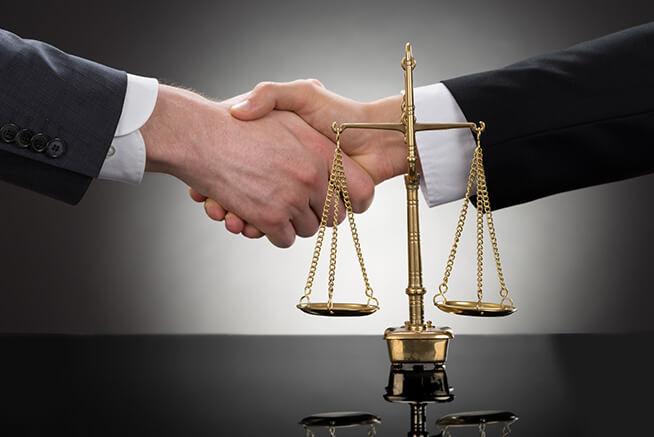 Pós Graduação em Direito dos Negócios e Empresarial Corporativo