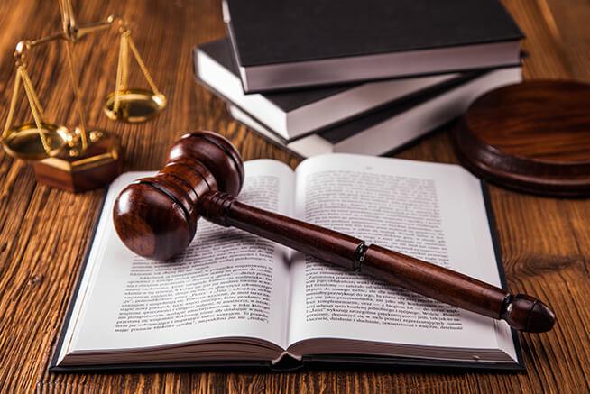 Pós Graduação em Direito Penal