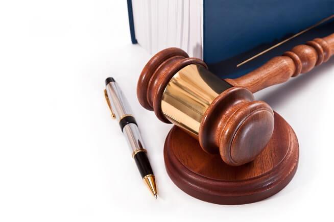 Pós Graduação em Direito Previdenciário Aplicado ao eSocial - Reabilitação Profissional -Auxílio-doença- Teoria e Prática