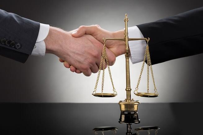 Pós Graduação em Direito Processual Civil