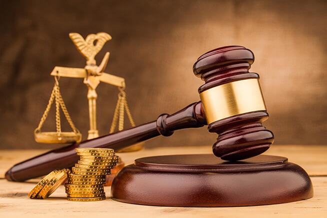 Pós Graduação em Direito Tributário Contemporâneo