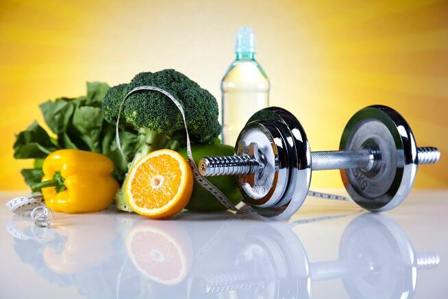 Pós Graduação em Emagrecimento e Ganho de Massa Muscular: Estratégias Nutricionais, Recursos Ergogênicos e Atividade Prática