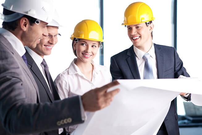 Pós Graduação em Engenharia de Custos de Infraestrutura