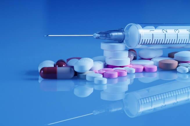 Pós Graduação em Farmácia Clínica - Atenção Farmacêutica