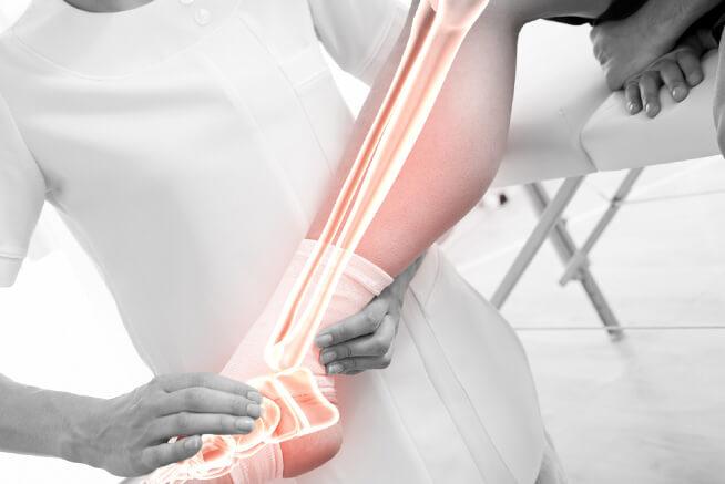 Pós Graduação em Fisioterapia Aplicada a Ortopedia com Ênfase em Terapias Manuais