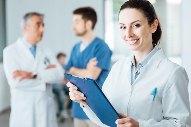 Pós Graduação em Fisioterapia Cardiorrespiratória