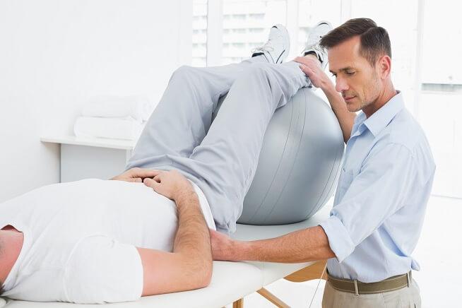 Pós Graduação em Fisioterapia em Oncologia