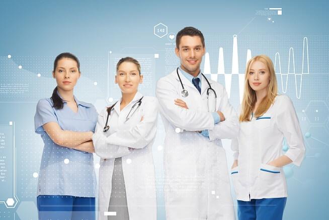 Pós Graduação em Fisioterapia em Reabilitação Cardiopulmonar