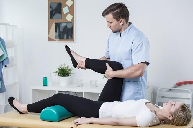 Pós Graduação em Fisioterapia Traumato-Ortopédica Funcional (Ênfase em Terapias Manuais)