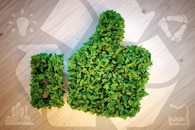Pós Graduação em Gestão Ambiental - Ecogestão