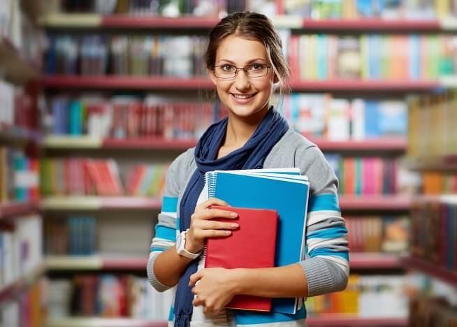 Pós Graduação em LÍNGUA INGLESA E LITERATURA