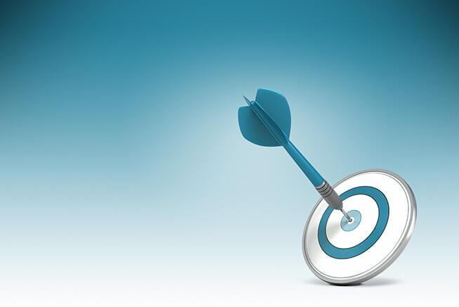 Pós Graduação em Marketing & Value Management
