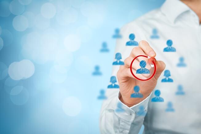 Pós Graduação em MBA - Administração de Recursos Humanos