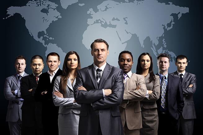 Pós Graduação em MBA - Gestão de Equipes e Liderança (Noite)