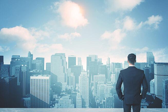 Pós Graduação em MBA - Gestão de Negócios Imobiliários (Presencial)