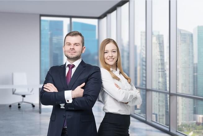 Pós Graduação em MBA - Gestão Estratégica de Negócios