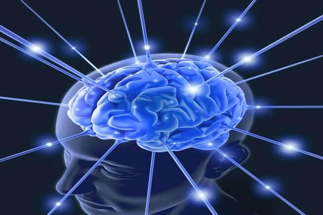 Pós Graduação em MBA - Neurociências e Gamification Aplicados a Processos de Aprendizagem Disruptivos