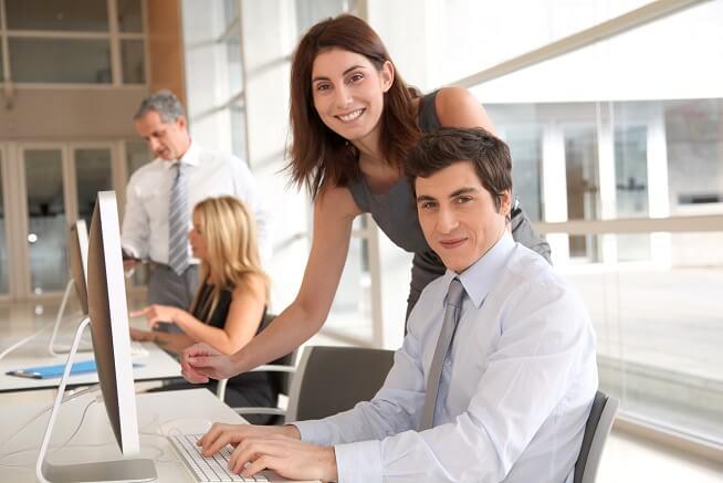 Pós Graduação em MBA - Tecnologia e Ciências de Dados Aplicados ao Direito