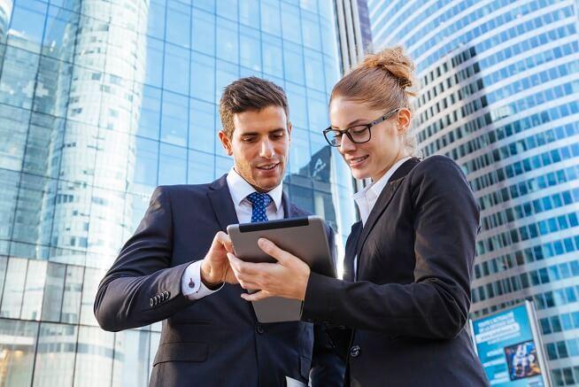Pós Graduação em MBA em Administração de Finanças e Banking