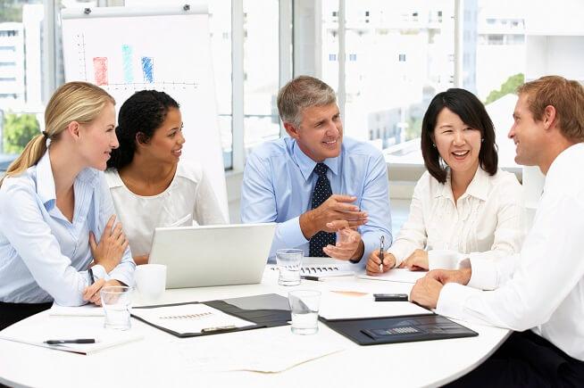 Pós Graduação em MBA em Comunicação e Mídia