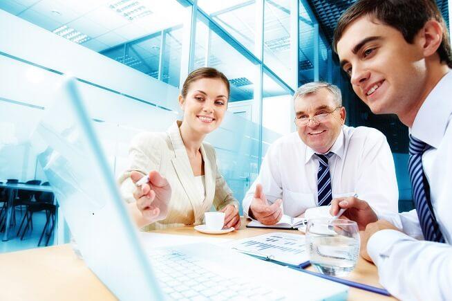 Pós Graduação em MBA EM CONTROLADORIA DE EMPRESAS