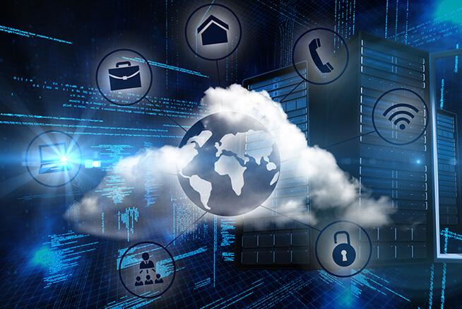 Pós Graduação em MBA em Data Center e Computação em Nuvem - Infraestrutura, Arquitetura e Armazenamento de Informações