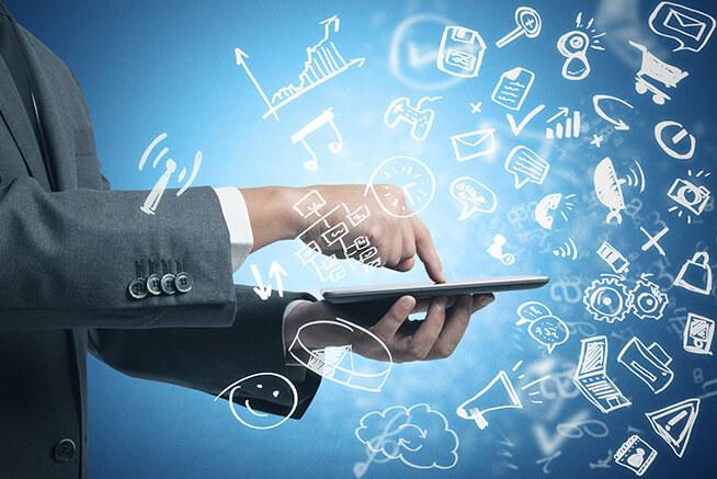 Pós Graduação em MBA em Desenvolvimento de Software WEB