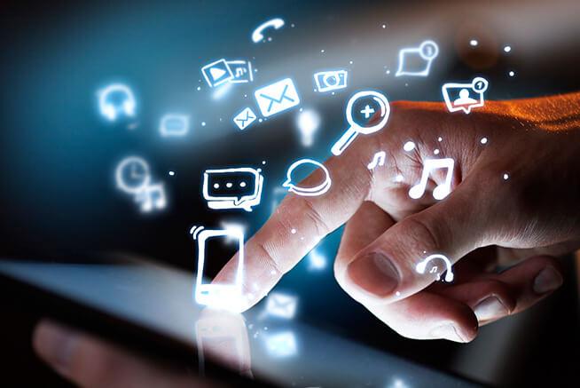 Pós Graduação em MBA em Desenvolvimento Mobile com Ênfase em Aplicação (apps), jogos (games) e internet das coisas (IoT)