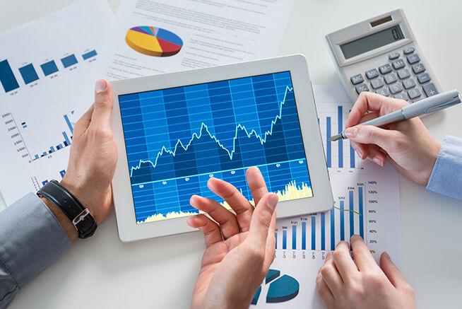 Pós Graduação em MBA em Economia Comportamental
