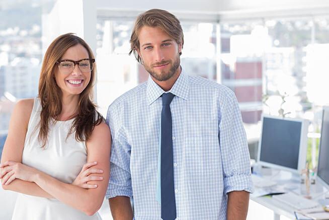 Pós Graduação em MBA em Empreendedorismo e Inovação
