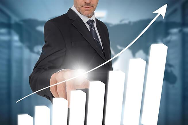 Pós Graduação em MBA em Estratégias Comerciais