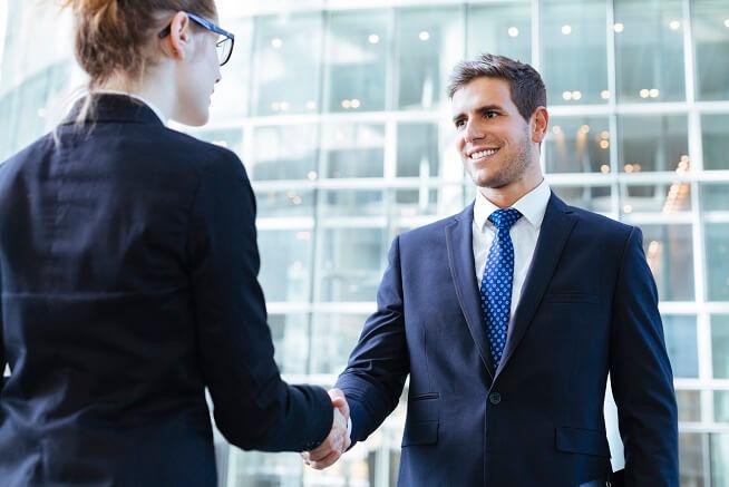 Pós Graduação em MBA em Gestão Empresarial