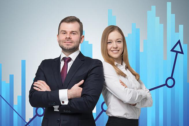 Pós Graduação em MBA em Gestão Empresarial (SÁBADO)