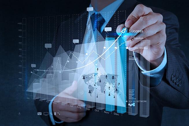 Pós Graduação em MBA em Gestão Financeira Avançada (SÁBADO)