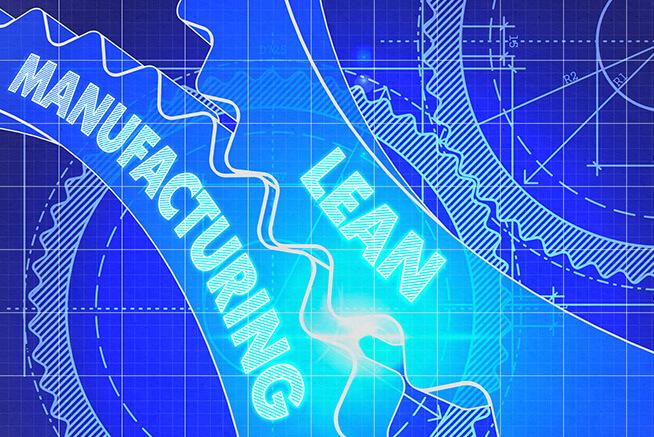 Pós Graduação em MBA em Gestão Lean Manufacturing