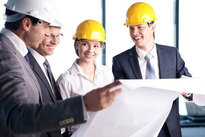 Pós Graduação em MBA em Gestão Lean na Construção Civil -Lean Construction