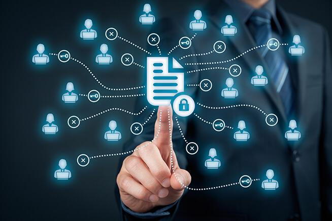 Pós Graduação em MBA em Governança Corporativa e Compliance