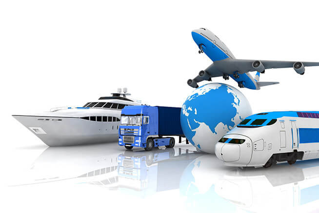 Pós Graduação em MBA em Infraestrutura de Transportes